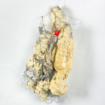 Hanger-Series1